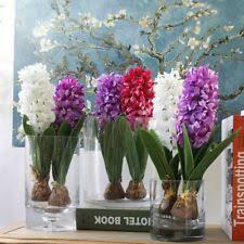 <b>Floral Wreaths</b> for sale | eBay