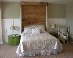 charming beautiful girl room ideas with rustic green nightstand and pretty murphy bed beautiful murphy bed desk