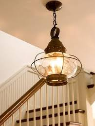 boat style fixtures nautical pendant lighting reminiscent bygone era newer house character cast iron foyer latern beach house lighting fixtures