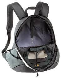 Купить <b>Рюкзак</b>-переноска для собак <b>Ferplast Kangoo small</b> ...