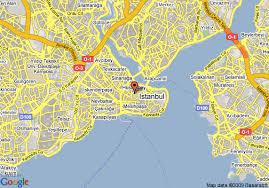 Image result for eminönü haritası