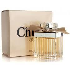 <b>Chloe Дезодорант</b>, купить духи, отзывы и описание <b>Дезодорант</b>