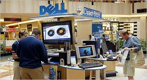 Timing the Electronics Market for the Best Deal on a New PC - The ...