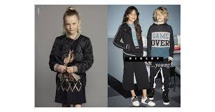 <b>New</b> Boys <b>Short Sleeve</b> T-shirt Collection <b>2019</b>   Sisley Young