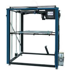 <b>Tronxy Large Size 500X500X600MM</b> X5SA-500PRO 3d-printer ...