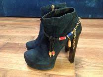 <b>pier lucci</b> - Купить недорого женскую обувь в Москве с доставкой ...