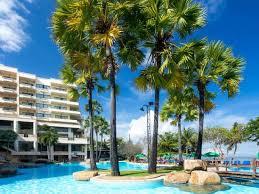 <b>Garden Sea View Resort</b> Room Reviews & Photos - Pattaya 2021 ...