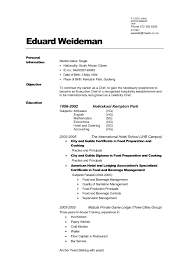 resume template quick builder easy app fast regard to 79 exciting how to make a resume template