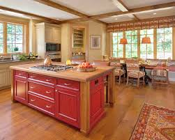 countertops dark wood kitchen islands table:  island contemporary kitchen pact kitchen units boon for small home spaces furniture arcade as wells as