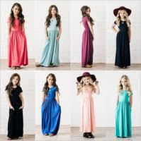 Long <b>Max</b> Dresses Online