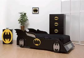 incredible cool boys bedroom furniture design and wallpaper decorating ideas cool kids bedroom furniture ideas awesome kids boy bedroom furniture ideas