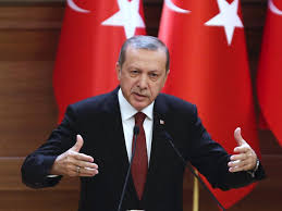 turkey president erdogan allthenews turkey s president erdogan cites hitler s as example of an effective form of government