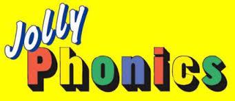 Resultado de imagen de imagenes jolly phonics para niños