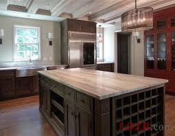 modern kitchen tables luxury design
