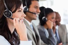 we are hiring fresher experience candidates for customer care we are hiring 200 fresher experience candidates for customer care executive jobs in gurugram