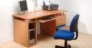 amazing buying a computer desk pi furniture ideas throughout office computer table brilliant office furniture computer table officemixes intended for buy office computer