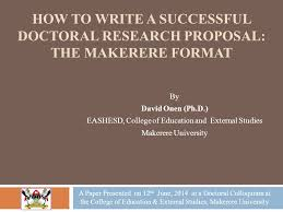 Phd research proposal on education   helalinden com Helalinden com Phd research proposal on education