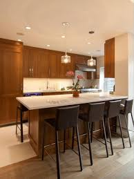 Contemporary Galley Kitchen Rooms Viewer Hgtv