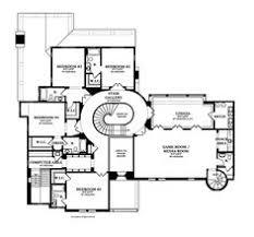 U cinput Typehidden Prepossessing Dream House Plans   Home    Maybe Too Big But Really Love Enchanting Dream House Plans