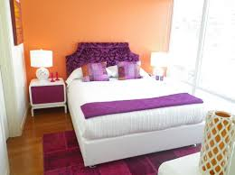 Retro Bedroom Decor Retro Style Bedroom Furniture Retro Style Bedroom Furniture E