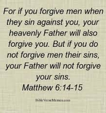 Image result for Yeshua forgives