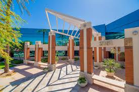 tempe office building sells for 27 million kjzz beautiful office building