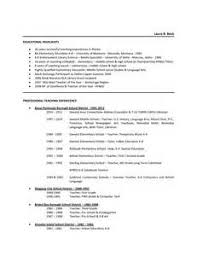 High School Basketball Coach Resume Sample Essay Examples Dec Sat ... High School Football Coach Resume High School Football Coach Resume .