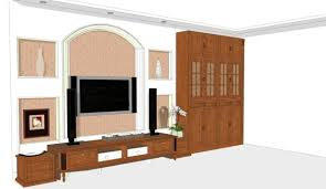 Living Room Cabinets Designs Living Room Wall Cabinet Designs Entertainment Units Floating