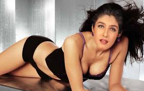 TOP 45 Raveena Tandon nude pussy xxx HD photos amp pictures Free. Raveena Tandon big pussy and bikini nipples sex pics laked photos.