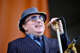 <b>Van Morrison</b> Blasted by Northern Ireland Health Minister - Rolling ...