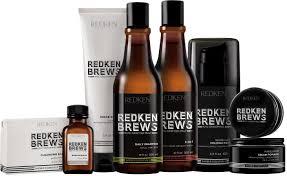 <b>Redken Brews Thickening Spray</b> Archives - Vegas24Seven.com