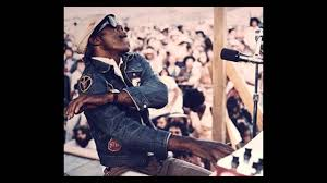 Image result for images of professor longhair