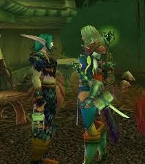 <b>Winterfall</b> Firewater - Item - World of Warcraft