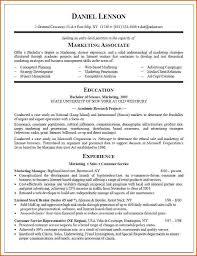 cv template graduate event planning template sample resume for fresh college graduate photo