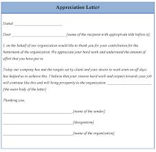 sample recognition letter template best business template appreciation format of appreciation letter template sample 3ncsqi7n