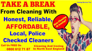 house cleaning services gateshead home cleaning services house cleaning services gateshead home cleaning services gateshead