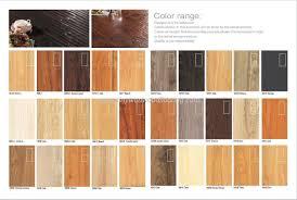 hardwood types for furniture modern wood laminate floor cleaner to design your bnib ikea oleby wardrobe drawer