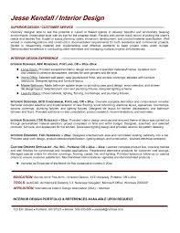 company profile of interior design sample what your resume company profile of interior design sample company profile interior design decorators interior design resume sample interior