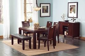 Dining Room Sets Atlanta Dining Room Furniture Atlanta Modern With Picture Of Dining Room