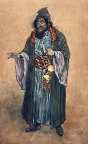 best ideas about the merchant of venice book the merchant of venice the children s shakespeare by a s hoffman