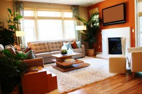 home office flooring options cool small living room with fireplace ideas charming office plants