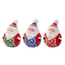 <b>Набор</b> елочных игрушек Mister <b>Christmas</b> 3шт купить - <b>Goods</b>