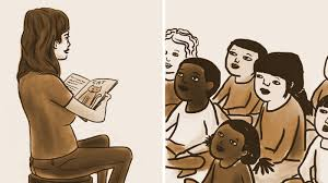 it doesn t pay to be an early childhood teacher npr ed npr