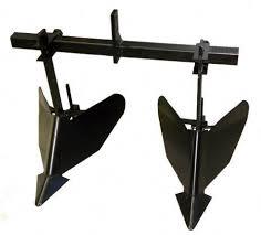 Бороны и <b>окучники</b> для мотоблоков- <b>дисковые</b> и штыковые ...