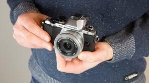 Как фотографирует <b>Olympus OM</b>-<b>D E</b>-<b>M10</b> - Блог PhotopointБлог ...