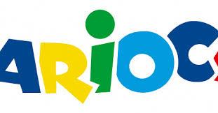 <b>Carioca</b> — каталог товаров