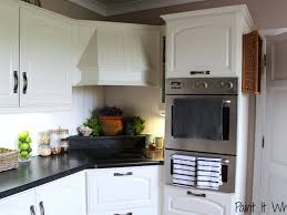 Contemporary Kitchen Cupboards Kitchen Cabinet The Modern Kitchen Interior Kitchen Design