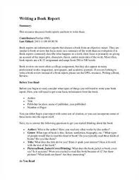Fig     How to Write A Book Report Reviews of Books   Book Reviews How to Write a College Book Report Easily   eHow
