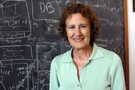 older workers can be more reliable and productive than their now 76 mit professor barbara liskov won the association for computing machinery s a m turing award one of the highest honors in science and engineering