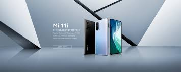 <b>Xiaomi</b> Global丨Official Website丨<b>Mi</b>.com - <b>Mi</b> Global Home